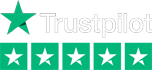 JDM Plates Competitions Trustpilot Logo